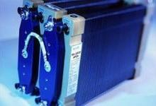 燃料电池:大规模商业化势在必行
