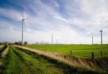 【盘点】2017年风电行业十大新闻事件