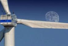 德国短暂实现100%可再生能源发电