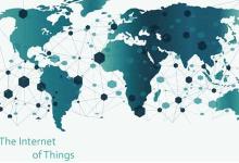 2020年全球将有5亿物联网蜂窝连接