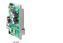 山洋电气成功开发AC400V的多轴伺服驱动器