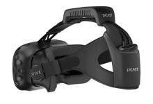 TPCast发布升级版无线适配器,增强稳定性