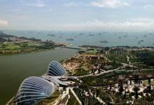 Colt计划在印度和新加坡投资建设数据中心