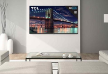 TCL北美市场实力演绎大国品牌