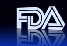Drugs@FDA 专有词汇释义