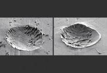 MIT的惊人发现 或极大影响金属3D打印