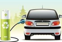 新能源汽车爆发期,充电设施后劲不足怎么办?