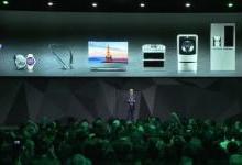全力押注AI LG在CES公布AI品牌ThinQ及其产品