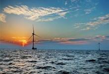 2020年前后我国海上风电产业将迎来爆发期