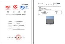 谁是中国新能源汽车的大鲶鱼?