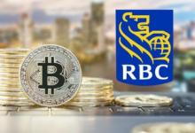 加密货币和区块链市场在15年内将达10万亿美元