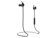 诺基亚蓝牙耳机发布:3天续航时间