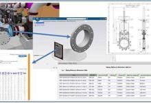 面向装配式建筑的达索系统BIM解决方案