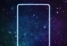 vivo首发屏下指纹手机:技术难在哪?
