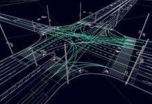 自动驾驶高清地图未来将比百度搜索业务大