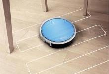 自动扫地机器人好用吗?