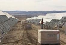 加拿大太阳能公司调整模块装运方案