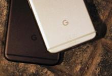 谷歌的Project Fi出问题 许多国家不能上网