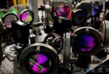 盘点2017年激光领域十大技术进展