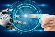 南海九江派出所人工智能警务平台启动