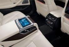 AG电子发布世界第一个具3D表面的触摸屏