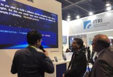 科大讯飞亮相CES2018 AI翻译产品和讯飞听见闪耀海外