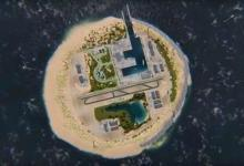 荷兰拟建30GW巨型海上风电场