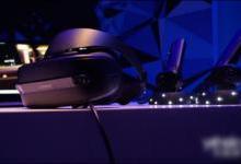 联想发力虚拟设备 分别推VR、AR、MR设备