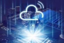 SaaS、混合云、云存储以及IoT