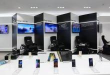 三星华为占据伊朗83%安卓手机市场