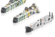 ABB推出灵活的配电解决方案
