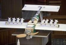 盘点中国军队装备中的各型无人机