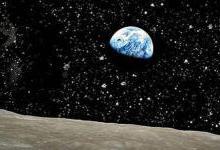 NASA向美国阿克伦大学拨款33万美元用于区块链研究