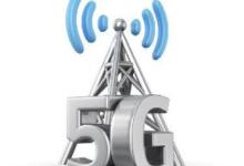 """中国电信抢滩公布:""""5G时代真的要来了!"""""""
