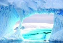 全球变暖,北半球风力会减弱?