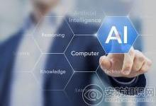 谁领风骚 AI+安防行业年终盘点