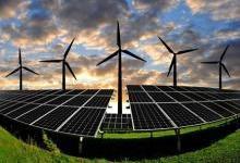 阿特斯调高2017太阳能组件出货量