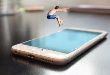 iPhone买一赠一 苹果促销求生存?