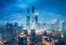 中国移动2017:开展全国性数据中心业务