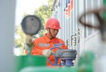 云南瑞丽:分布式地热发电项目发电试验成功