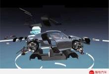 盘点国内外主流车企电动化平台