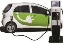 沙特电力与三日企签署电动汽车项目