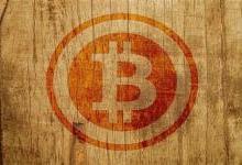 阿里云辟谣:不会提供挖矿平台和虚拟货币