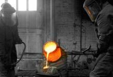 Tethon 3D推出Castalite熔模铸造树脂