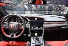 加速灵敏性不如自吸,涡轮增压车能不能买?