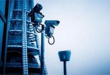 智慧安防市场前景分析 产业进入建设高峰期