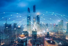 2017年中国移动数据中心建设动态盘点