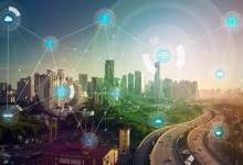 智慧城市市场需求分析 计划投资规模超万亿