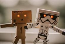 人工智能诊断员可在电话中判断病情