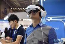 VR产业的未来机会在哪里?